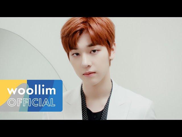 DRIPPIN(드리핀) 2nd Mini Album [A Better Tomorrow]|Album Preview