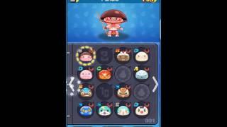 Yo-kai Watch Wibble Wobble: Legendary Gilgaros