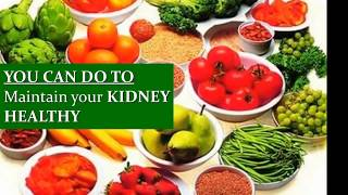 Natural remedies for kidney disease | b ...