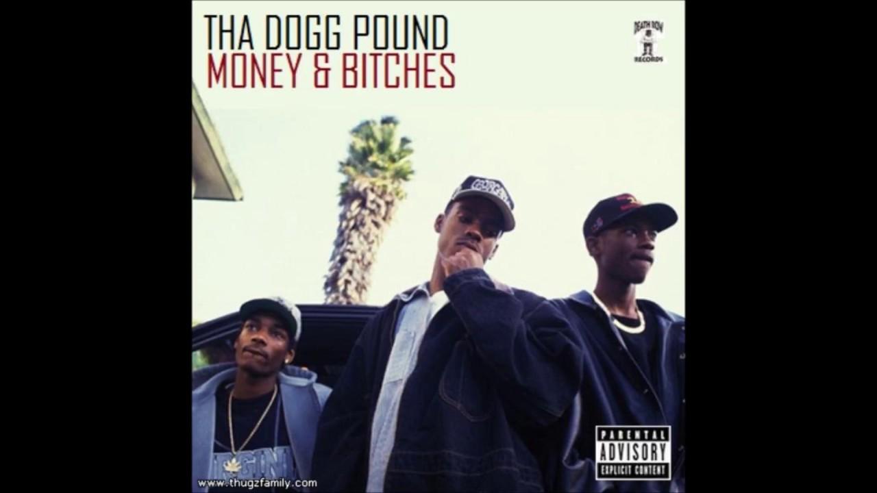 Snoop Doggy Dogg Ft Tray D Daz