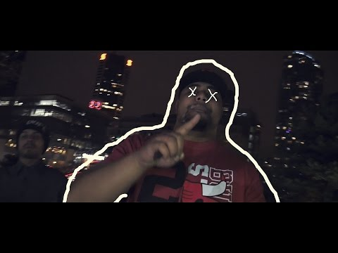 Pai - Doin' Time Ft.Profe C (Official Video)