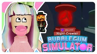 "Roblox Indonesia | ""Nyampe VOID JUGAAA :D"" 