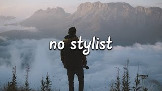 (0.04 MB) French Montana - No Stylist (Lyrics) ft. Drake Mp3