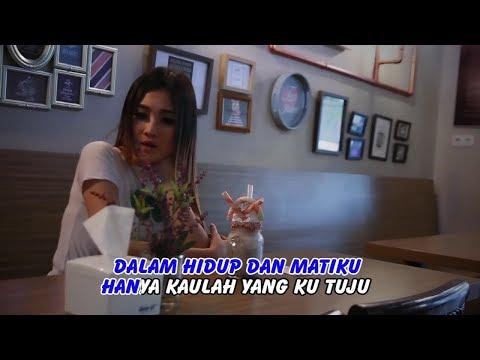 Nella Kharisma - Dengarlah Bintang Hatiku