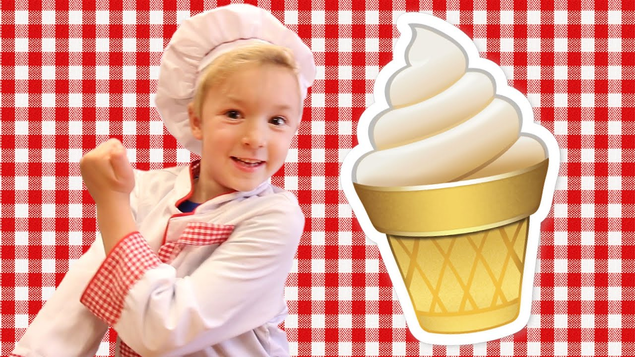 How to make ice cream quick tasty from scratch chef jacob how to make ice cream quick tasty from scratch chef jacob ccuart Gallery