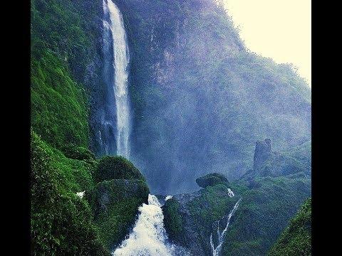curug-citambur-/-citambur-waterfall-perjalanan-6-agustus-2017-antara-ciwidey---cianjur