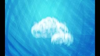 天空 - 蔡依林