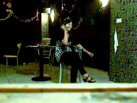 karaoke asia pacific