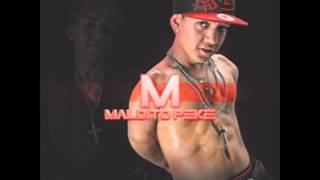 Maldito Peke - Menea Las Nalgas (feat. Kenny DIH)