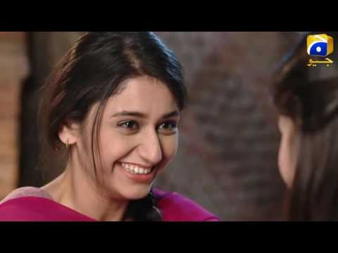 Dhaani Drama complete Title Song