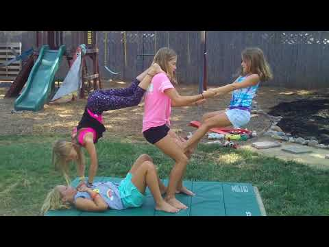4-person-yoga-challenge!-💙(featuring-my-cousins)