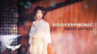 Radio Silence - Hooverphonic - Reflection (new album 2013) [HD]