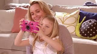 VTech Kidizoom Duo Camera- Smyths Toys