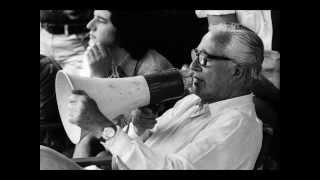 Vittorio De Sica a Radiomontecarlo