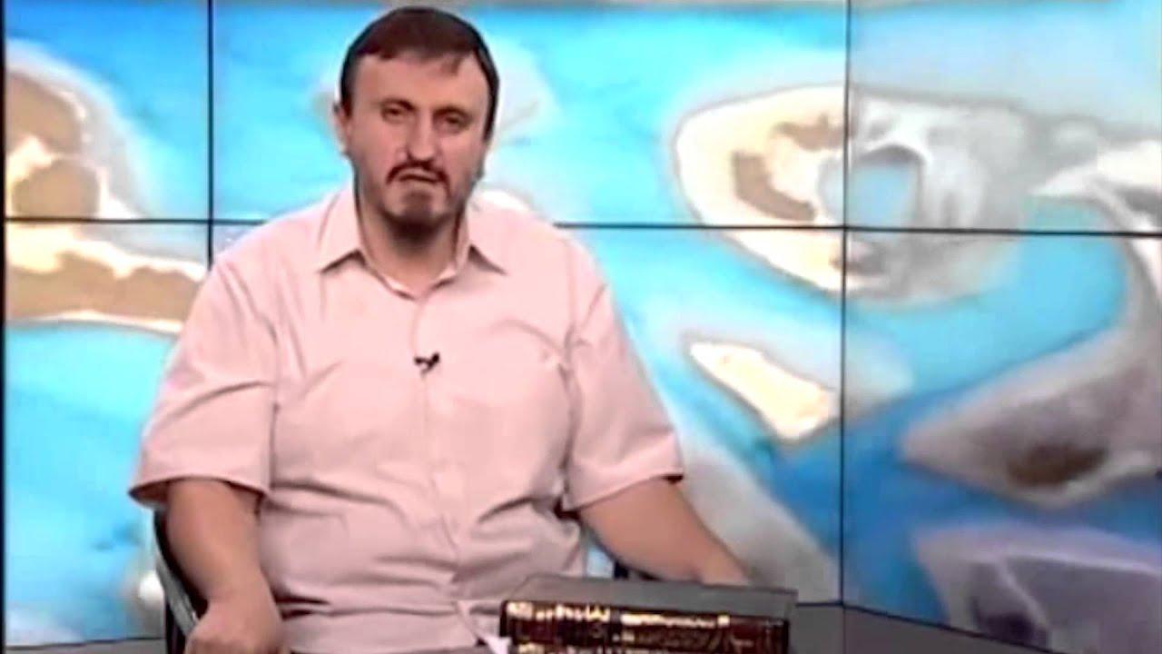 день необходимо фото абу яхья крымский для новичков том