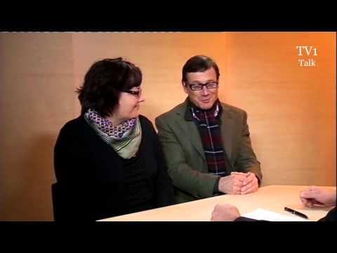 TV1 Talk mit der Privaten Universität in Liechtenstein