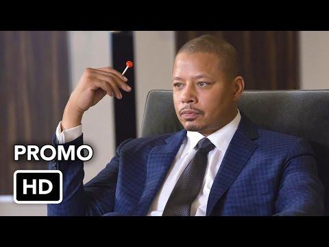 """Empire Season 2 Episode 8 """"My Bad Parts"""" Promo (HD)"""