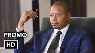 "Empire Season 2 Episode 8 ""My Bad Parts"" Promo (HD)"
