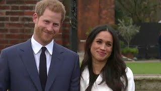 로열베이비에 로열웨딩까지…겹경사 속 생일 맞은 영국여왕