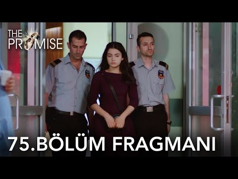 Yemin 75. Bölüm Fragmanı | The Promise Episode 75 Promo (English and Spanish)