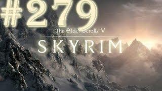 Прохождение Skyrim - часть 279 (Фальскаар спасён)