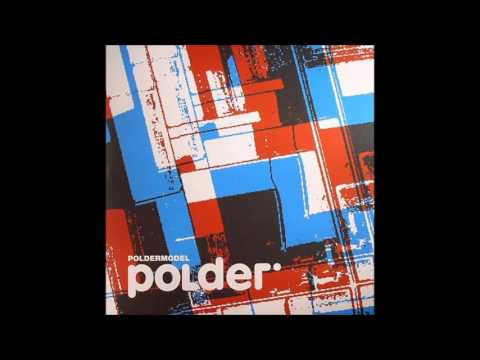 Polder - 11th Floor