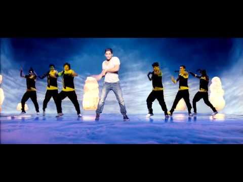 Badrinath [2011] Ambadhari HD Telugu Song