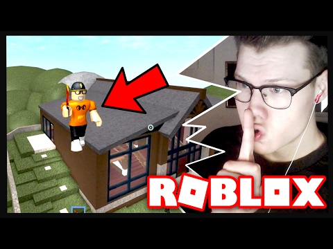 FLY HACKING IN ROBLOX ASSASSIN?!