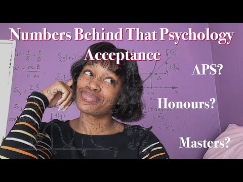 scores-and-percentages-needed-to-get-accepted-to-study-psychology-|-tuks-graduate