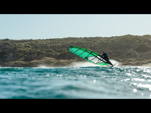 Loftsails 2022 Collection