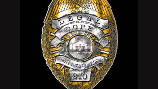 Download Legal Dope Ent-Know What Im Sayin MP3 song and Music Video