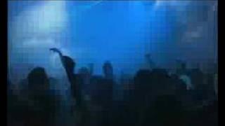 La Leyenda del DJ Frankie Wilde Trailer castellano