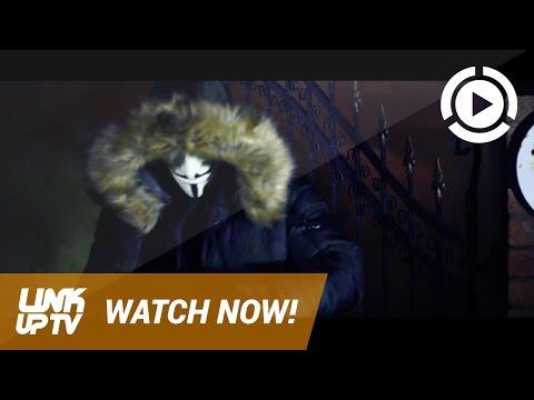 larko---overtook-[music-video]-@larko_official