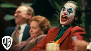 Joker   The Joker: Put on a Happy Face   Warner Bros. Entertainment