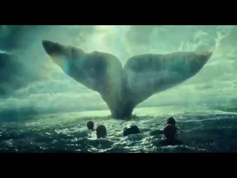 Смотреть фильмы онлайн в хорошем качестве HD 720 1080