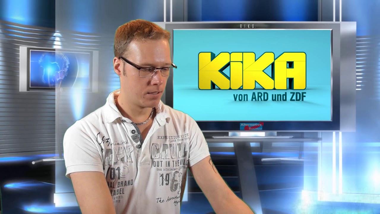 Kika Aufklärung
