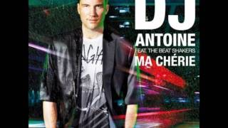 Baixar - Dj Antoine Feat The Beat Shakers Ma Chérie Dj Antoine Vs Mad Mark 2k12 Radio Edit Wmv Grátis