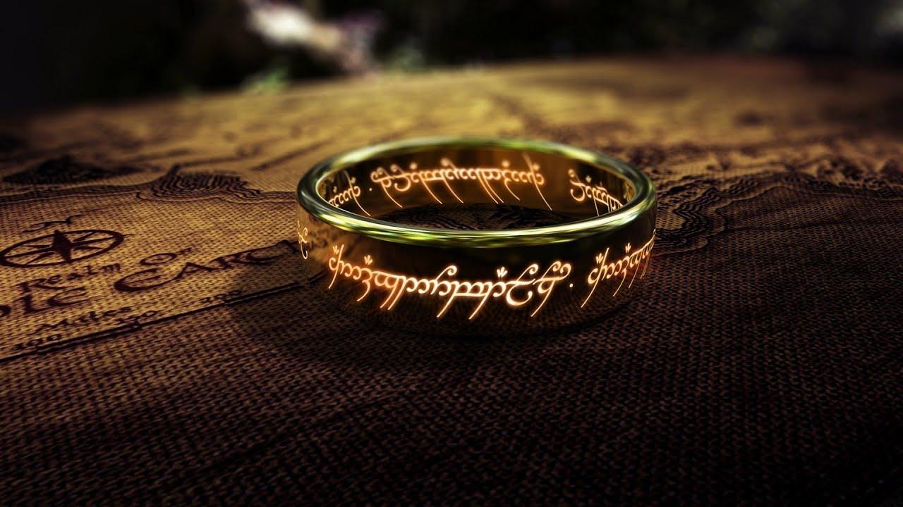 Herr Der Ringe 3 Länge