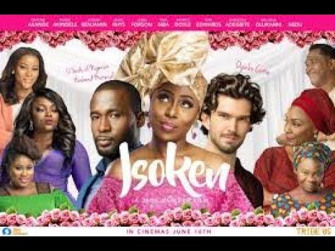 Download ISOKEN Movie Review