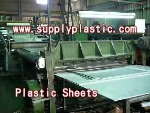 Plastic sheet derhsin-abs sheet,acrylic,pc,pvc,ps sheet