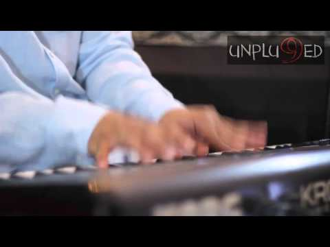 Mole's Music ( Rock With You recovered - Isyana Sarasvati & Rayhan Maditra )