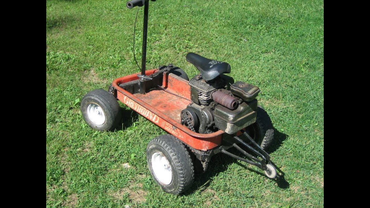 Weekly Magazine Lawn Mower 7217055 furthermore Garage Dimensions further Ignition Coil Wiring Diagram together with Yt 4500 Craftsman Tractor Wiring Diagram also remotemowers. on lawn mower with radio