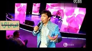 Momunjan Uyghur digan Muxundah, uyghur song, uyghur music