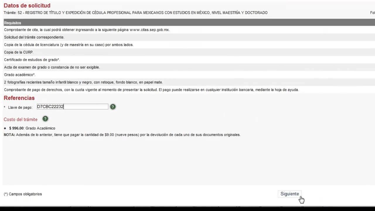 Pedir cdula de great qu es el certificado energtico y la cdula de with pedir cdula de latest - Solicitar nota simple registro propiedad gratis ...