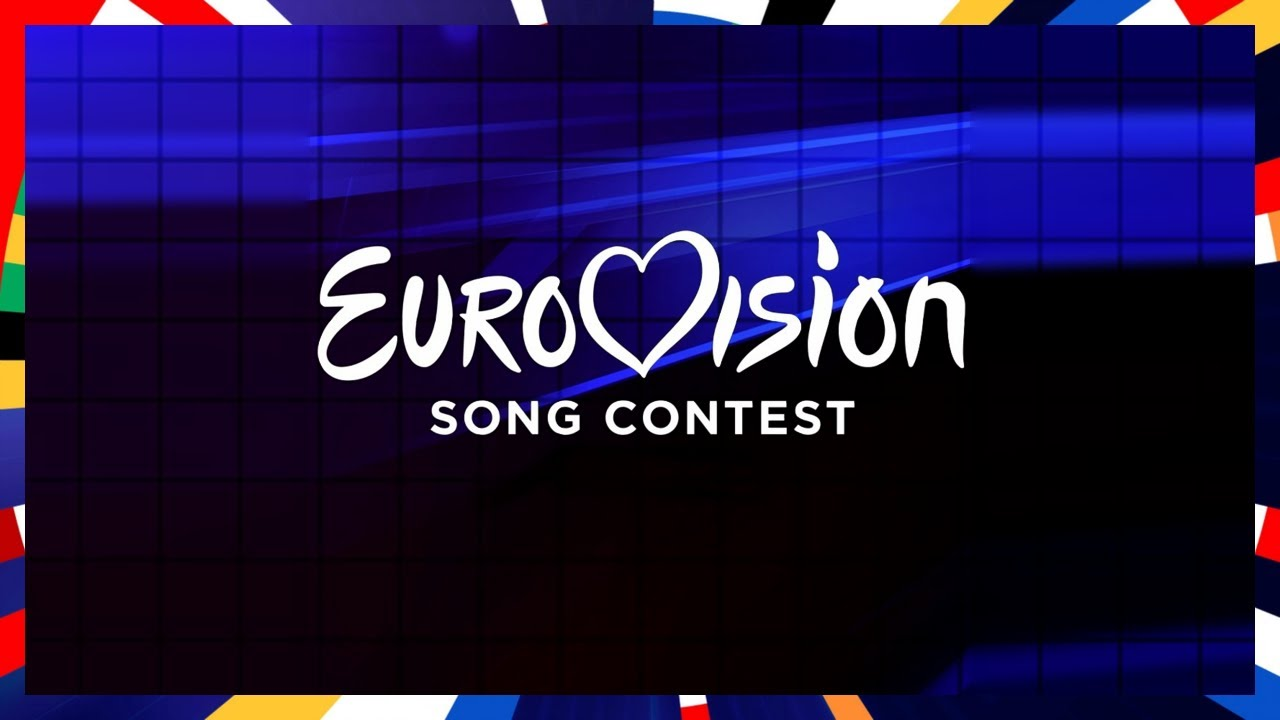 *MY* Favourite Eurovision Songs