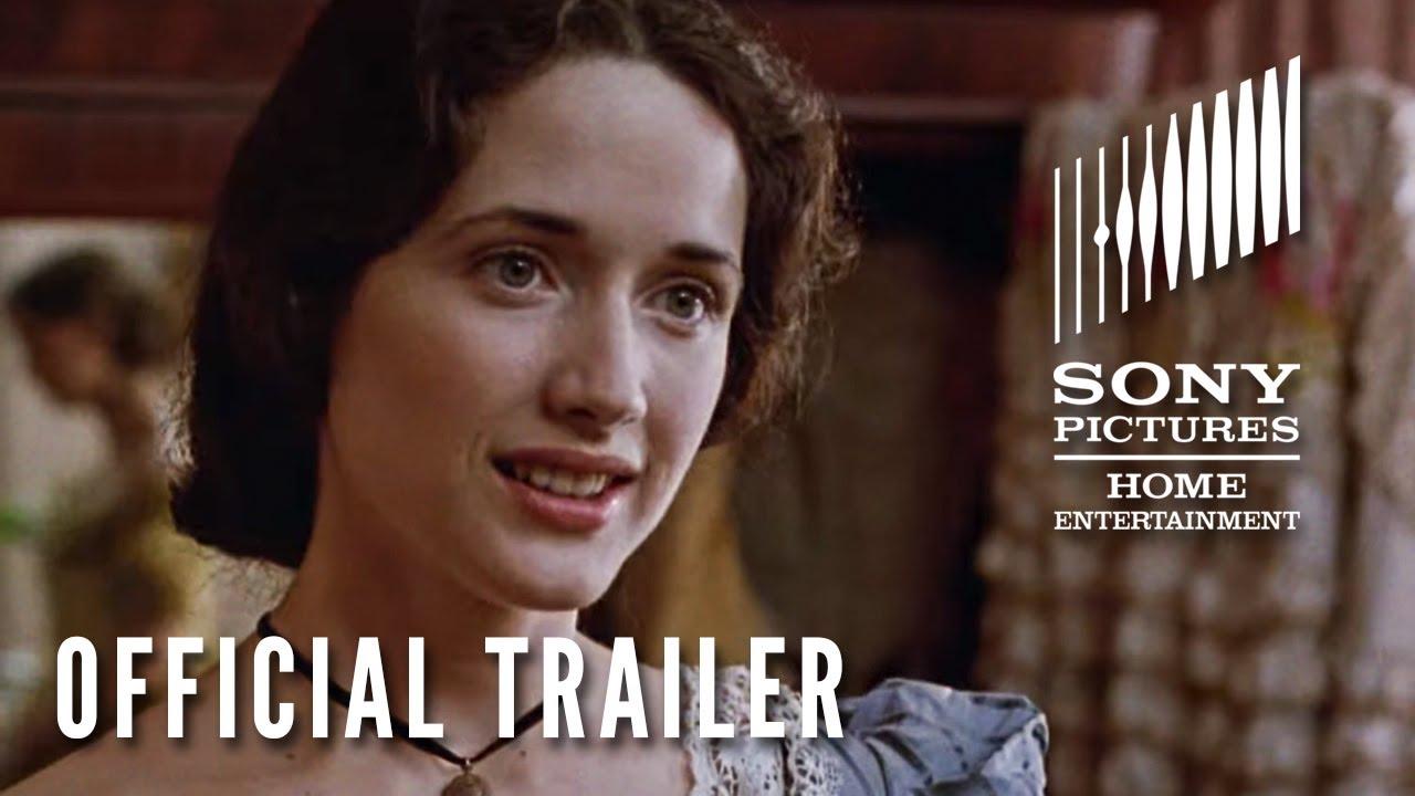 Download Official Trailer: Little Women (1994)