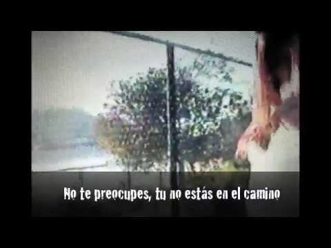 Bones - Sodium ( Subtitulado al español )