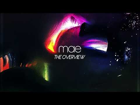 Mae - The Overview Mp3