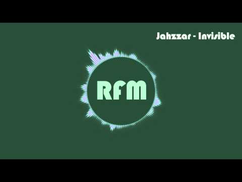 Jahzzar - Invisible (Royalty Free Musica)