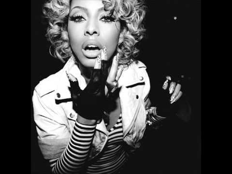 Keri Hilson - Turn My Swag On (Soulja Boy Cover)